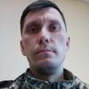 Никита, 32, г.Гурьевск