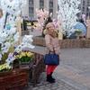 Nadin))), 46, г.Москва