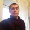 , Коля, 23, г.Киев