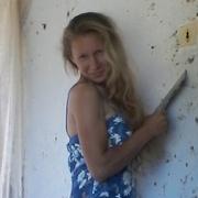 Ольга 32 Краснодар