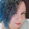 Катерина, 36, г.Нерюнгри