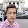 Іван, 21, г.Гнивань