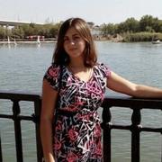 Знакомства в Сургуте с пользователем Женя 31 год (Овен)