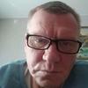 Марат, 51, г.Ульяновск