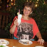 Елена, 46 лет, Рак, Волгоград