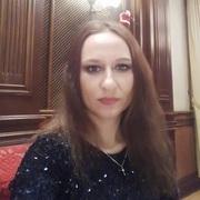 Олеся 35 Новосибирск