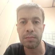 Rinat, 37, г.Копейск
