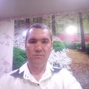 Сергей 43 года (Телец) Иркутск