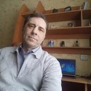 Павел, 46, г.Владимир