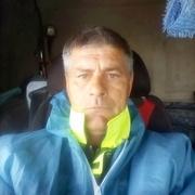 Сергей 56 Тольятти