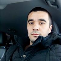 Timur, 29 лет, Весы, Новосибирск
