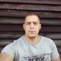 Александр, 24 года, Близнецы, Брянск