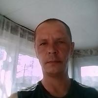 Андрей, 41 год, Рак, Багдарин