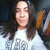 Анастасия, 18, г.Кривой Рог