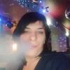 Екатерина, 31, г.Саратов