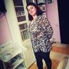 Татьяна, 38, г.Солнечногорск