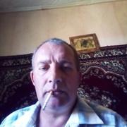 Николай Зинин 48 лет (Овен) Саратов