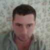 Kirill, 43, г.Ялта