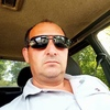 Л Артур, 44, г.Нальчик