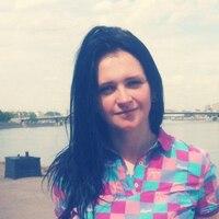 Настя, 30 лет, Весы, Витебск