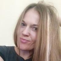 Ксюша, 41 год, Рак, Одесса