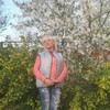 Galina, 60, Krylovskaya