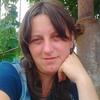 Любаша Заиченко, 29, г.Новотроицкое
