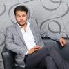oybek, 26, г.Ташкент