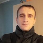 Серёга 34 Москва