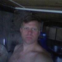 андрей, 43 года, Близнецы, Рыбинск