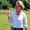 Нина, 52, г.Москва