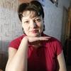 марина, 42, г.Улан-Удэ