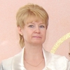 Vera, 52, г.Алексеевск
