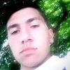 Armo, 18, г.Ереван