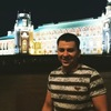 Илья, 30, г.Химки