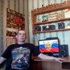 Игорь, 29, г.Углич