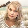 Екатерина, 42, г.Муром