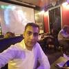 Yakov, 20, г.Тель-Авив-Яффа