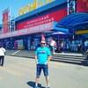 Артур, 33, г.Новосибирск