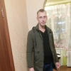 Артём, 32, г.Электросталь