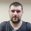 Денис, 30, г.Ковров