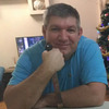Дмитрий, 47, г.Киев
