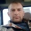 Евгений, 32, г.Краснокаменск