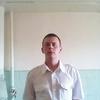 Владимир, 28, г.Владимир