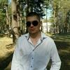 Алекс, 34, г.Снежинск