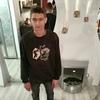 Андрей, 19, г.Мариуполь