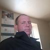 Дмитрий, 36, г.Саранск
