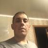 Олег, 31, г.Усть-Каменогорск