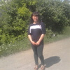 nataliy, 35, г.Кемерово