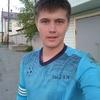 Александр, 27, г.Арамиль